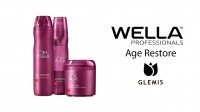 Age Restore from Wella Professionals