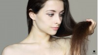 Find out how you can repair damaged hair