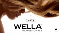 Hair mask SP Wella System