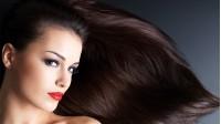 How care damaged hair