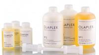 How it works Olaplex