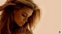 Myths about hair care