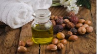 The benefits of oil of argan