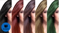 Tricks for coloring hair