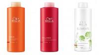 Shampoos Wella Professionals