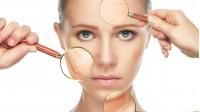 Skin care spring