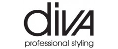 Diva Professional Styling