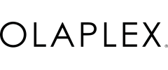 Buy Olaplex online - approved Store - Delivery in 24h!